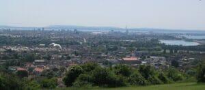 Portsmouth Housing Investment